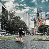 [Mixset] - Siêu Phẩm Trôi Ke Sập Sang DuBai|Mua Full Để Lại SĐT - Made In Dj TiLo