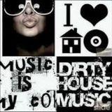 Loud EDM