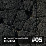 NTR S04E05 - Crooked