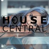 House Central 608 - Tchami has this weeks Hot New Tune