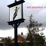 Speedway Tavern Extra