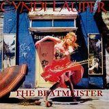 Cyndi Lauper Megamix - She's So Unusual Mix