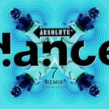 Archive 1995 - Absolute Dance 7 Remix - Unreleased Mix