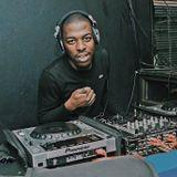 De Mthuda's Mix