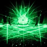 Spherephonic Sessions - Techno#3