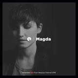 Magda - DJ set @ Neopop Festival (2016)