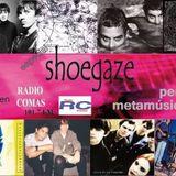 PERÚ METAMÚSICA - Ep.8: Shoegaze