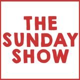 The Sunday Show - S2E13 (30.04.2017)
