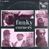 Funky Corners Show #333 07-13-2018