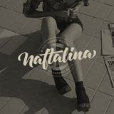 NAFTALINA - 290. emisija
