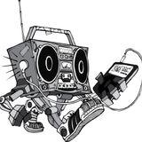 Free Breaks Blog - NuFunk Mix Up Vol.1 - Dastardly Kuts