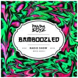 Bamboozled Radio Episode .37.