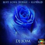 Best Love Songs - Remixed