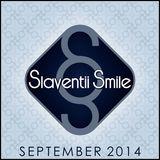 Slaventii Smile - September 2014