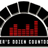 Baker's Dozen Countdown - Friday, 5/20/2016 (EDC NY Review + Special Montana Show Announcement)