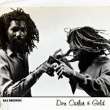 Don Carlos and Gold Live at Olympic Auditorium Los Angeles, CA 1983