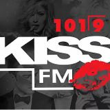 Pedro Gonzalez & Carlos Bernal - KISSFM MEXICO SATURDAY NIGHT KISSMIX JUN-30-18
