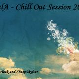 Chill Out Session 20 (Mix By Morlack and SheepShyfter)