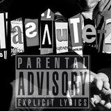 Naglite & VlaD (Exclusive) Mega 4UK2