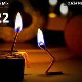 Oscar Neuman - Sunday Mix 122 (02.06.2013) (Progressive)