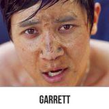 MASHSF Garrett