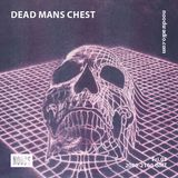 Dead Man's Chest: 5th April '19