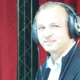 [Razgovor sa... ] Andrija Rudić - gradonačelnik Grada Kutine