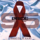 Lil' Louis - Pride (Full Lenght Mix) 1995