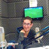 Entrevista a Martin Matroni - Finalista de Masterchef Argentina