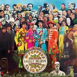 """#PasadoPerfecto episodio 13, """"Sgt. Pepper's Lonely Hearts Club Band"""""""