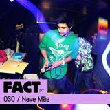 NaveMae@Fact PT
