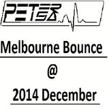 Melbourne Bounce Mix @ Peter Isa 2014 December.mp3