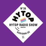 HYTOP Radio Show Nr. 26