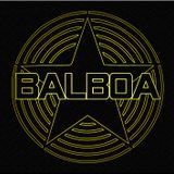 Balboa - Cloak And Dagger Mix
