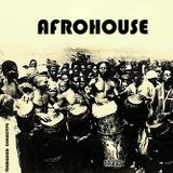 treibgood collective 22 - afrohouse