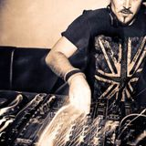 TREI GUEST MIX - Black Note Radio (FRANCE) 28th September 2011