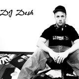DJ Desh - R'n'B Classic Mix 13.08.2013