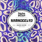 Bamboozled Radio Episode .48.