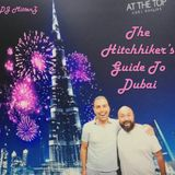 The Hitchhiker's Guide To Dubai