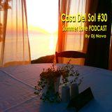 Casa Del Sol #30 PODCAST
