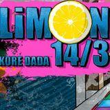 Kore Dada - FTWRK + UKG for LIMON - 14.03.19