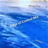 Mix[c]loud - Edge of Control Mix