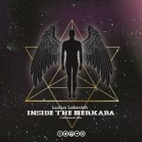 Lucius Lokovich - Inside the Merkaba - Continuum Mix