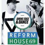 2014.05.23 - Amine Edge & DANCE @ Sudklang - Kowalski, Stuttgart, DE