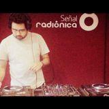 Diego Calderon -  #FranjaElectronicaRadionica 2/14