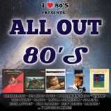All Out 80'S