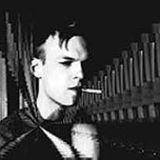 Christoph De Babalon- Purge Dirge- Artist Focus Mix