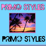 Primo 101 - 101 Minute Mix!     ---- Dnb / Dubstep / Garage / House ----