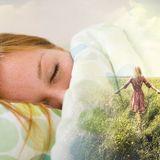 Klarträume | Psychologie