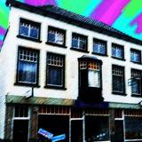 D'lectronique @ Housewarming Discoparty, Breda (14SEPT'13)